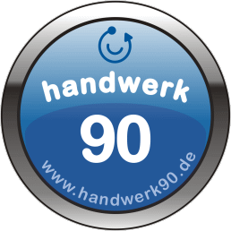 handwerk90